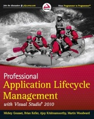 Professional-Application-Lifecycle-Management-with-Visual-Studio-2010-Wrox-Programmer-to-Programmer-238x300