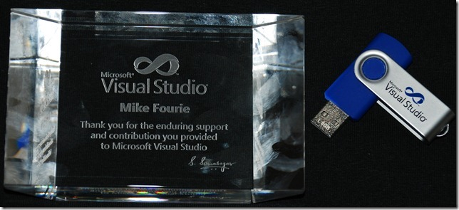 Award_Blog_thumb[1]